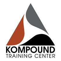 The Kompound