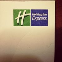 Holiday Inn Express Cedar Park (Nw Austin)