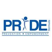 Pride Bermuda