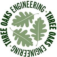 Three Oaks Engineering