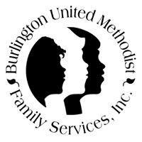Burlington United Methodist Family Services, Inc.