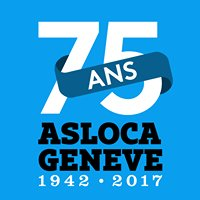 Asloca Genève