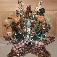 Elk County Elk Farm Candles and Gifts