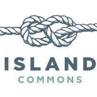 Island Commons Resource Center