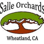 Salle Orchards