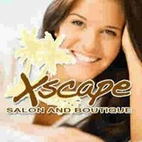 Xscape Salon