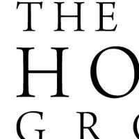 The Hoch Group at Prudential Douglas Elliman