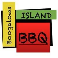 Boogalows Island BBQ