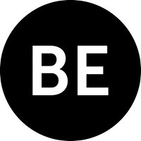 Be Clearly