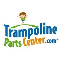 TrampolinePartsCenter.com