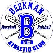 Beekman Athletic Club