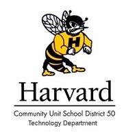 District 50 Technology