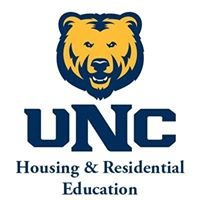 UNC Housing and Residential Education
