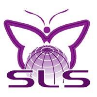 SLS Consulting