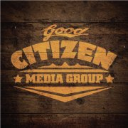 Good Citizen Media Group
