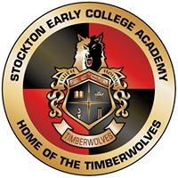 Stockton Early College Academy