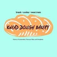 Knead Dough Bakery