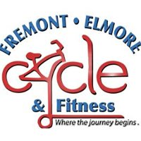 Elmore Cycle & Fitness