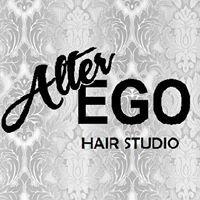 Alter EGO Hair Studio