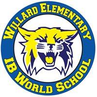 Willard Elementary School, An IB World School