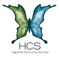 Highlands Community Services