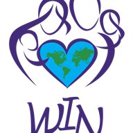 WIN Family Services