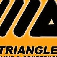 Triangle Construction, Inc