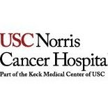 Brain & Spine Tumor Center at USC