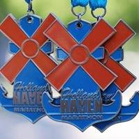 Holland Haven Marathon
