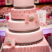 Cake Boutique Boston