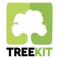 Treekit