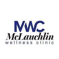 McLauchlin Wellness Clinic