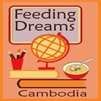 Feeding Dreams Cambodia