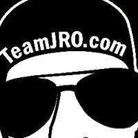 RosiakGraphics - The Guy That Prints Shirts - Teamjro.com