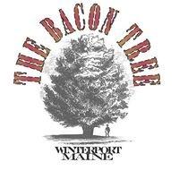 The Bacon Tree