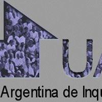 Union Argentina de Inquilinos
