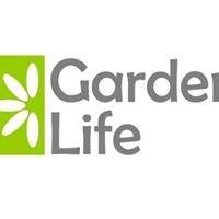Garden-Life.sk