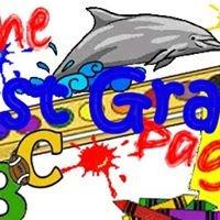 Trafalgar Elementary 1st Grade Parents