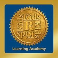 Kids 'R' Kids Round Rock/Teravista