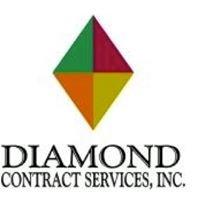 Diamond Contract Services, Inc.