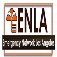 Emergency Network Los Angeles (ENLA)