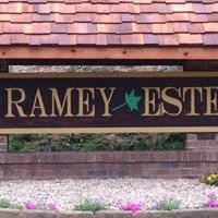 Ramey-Estep Homes