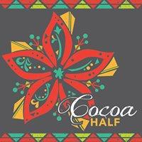 Cocoa Half Marathon