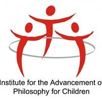 Institute for the Advancement of Philosophy for Children at Montclair State