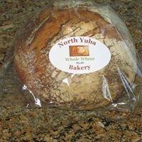 North Yuba Bakery