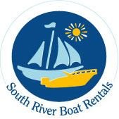 South River Boat Rentals