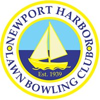 Newport Harbor Lawn Bowling Club