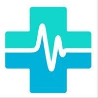 Healthcare Recruit