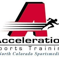Acceleration Sports Training Greeley, CO