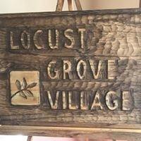 Locust Grove Village
